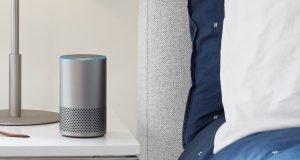 Amazon Echo kostenpflichtige Alexa Skills Alexa Routinen