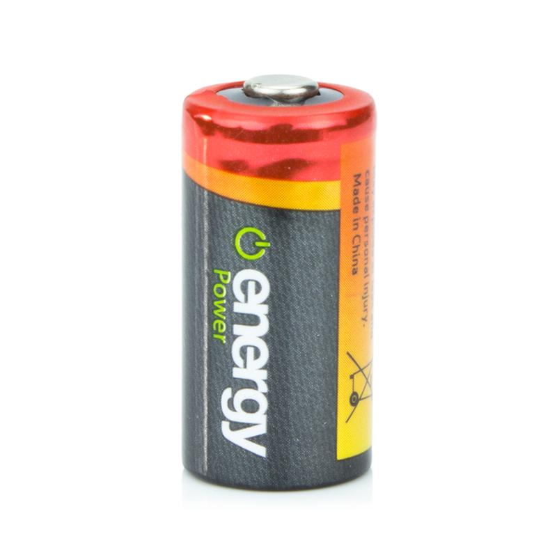 danalock batterie