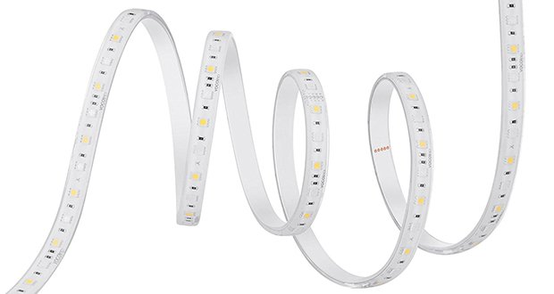 HomeKit LED-Streifen Vocolinc LS1