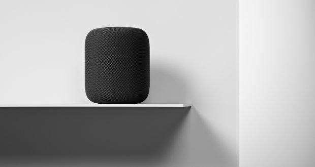 Apple Homepod Verkaufszahlen