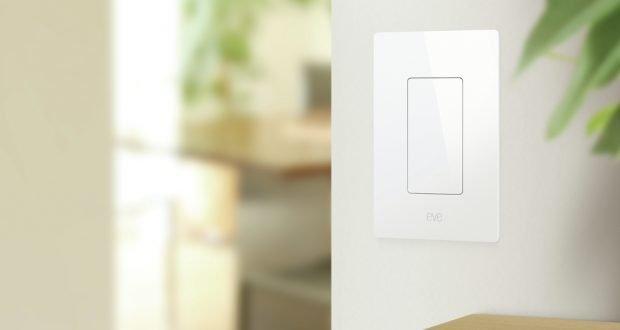 Eve HomeKit-Produkte