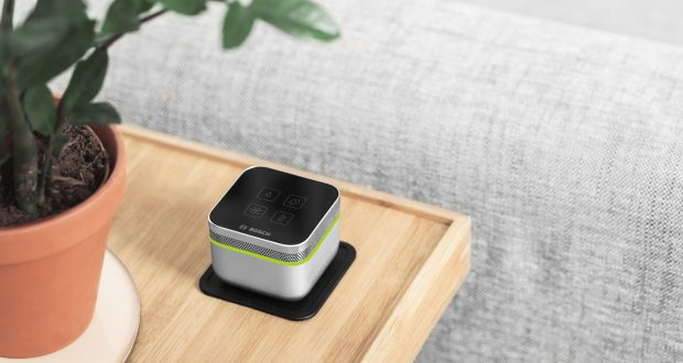 Bosch Smart Home Air